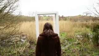 ZASKA :: In Your Own Sweet Time [Official Video]
