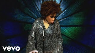 Watch Macy Gray Sweet Baby video