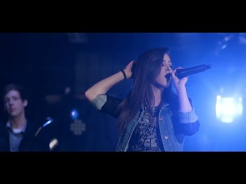 """""""Closer, Faster"""" - Against The Current"""