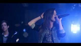 """Closer, Faster"" - Against The Current"