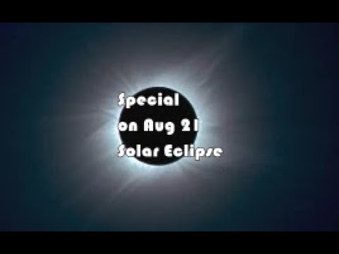 Jonathan cahn on Aug 21 2017 Solar Eclipse What's happening.