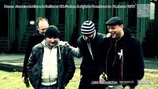Abschlach! - Du wirst uns siegen seh'n! (Offizieller Album-Trailer)