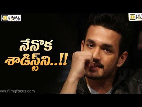 akhil-akkineni-reveals-interesting-life-secrets---filmyfocus.com