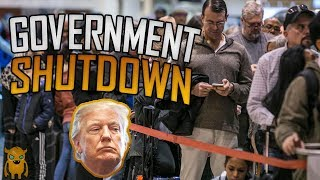 how-to-survive-the-government-shutdown
