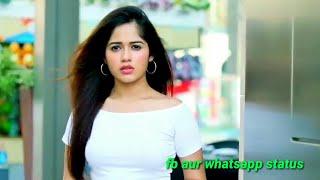 Best Romantic Cute Love Story Fb Aur Whatsapp Status New Punjabi Sad Whatsapp Status Vidoes 2019