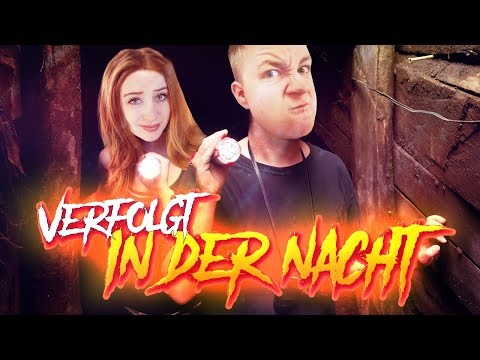 BIGFOOT 2.0 #07 - ANGRIFF IN VÖLLIGER DUNKELHEIT ● Let's Play