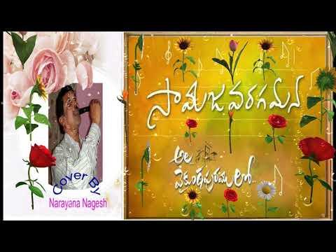 samajavaragamana-song-from-ala-vaikunthapurramuloo-cover-by-narayana-nagesh--please-use-headphones.
