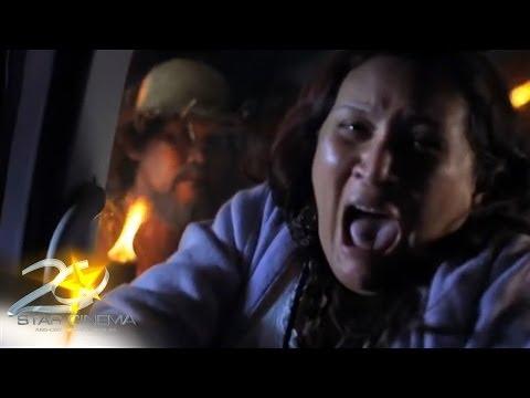 The Strangers Official Trailer   Enchong, Cherry Pie, Janice, Enrique, Julia, JM   'The Strangers'