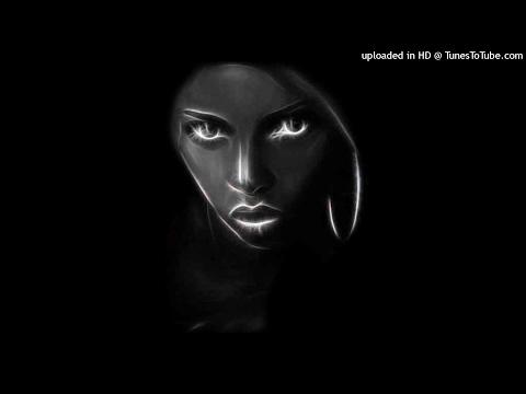 Drey Beatz ft. M.I Abaga & Milli – Roll Out