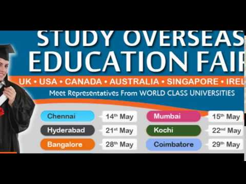 Online Education Degrees and Programs | US News Online Education || usa || online Education
