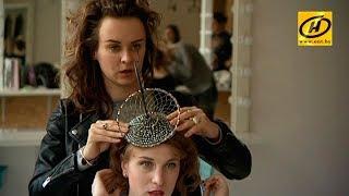 История успеха Iva Ksenevich   известного дизайнера головных уборов
