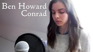 Conrad (Ben Howard Cover)