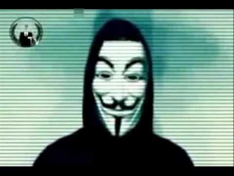 Anonimos de venezuela - 4 3