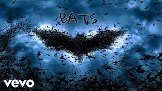 Skrillex X Travis Scott Type Beat - Bats ft. Lil Nas X Old Town Road   Trap Instrumental 2019