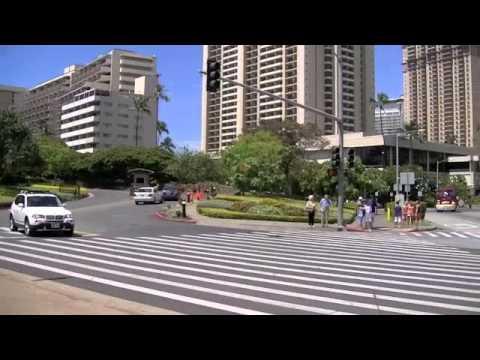 honolulu,-hawaii