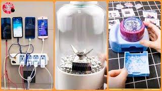 のティックトック グッズ | Versatile Utensils | Smart gadgets - compact P(25) 🙏💪
