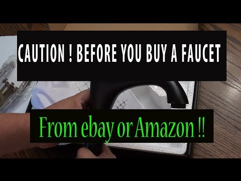 buy-bathroom-faucets---at-home-depot?-or-ebay-or-amazon---caution-before-you-buy-watch-this-video