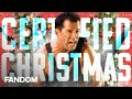 Science Proves Die Hard is A Christmas Movie | Fandom By the Numbers