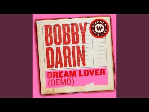 Dream Lover (Demo) - YouTube