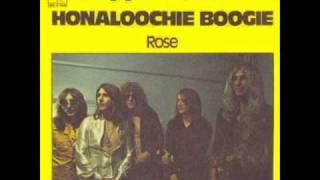 Single (1973)