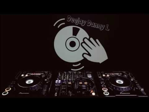 Travessuras vs Ginza EDM remix by Deejay Danny L