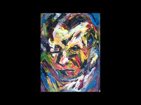 Klaus Schulze - Discover Trakl