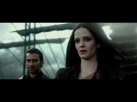 300: Rise of an Empire (2014) Heroes Clip...