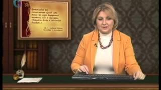 М.Е. Салтыков-Щедрин. Помпадуры и помпадурши