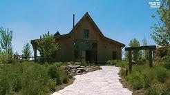 Reouverture des lodges nature du Parc Animalier de Sainte-Croix - France 3 Grand Est
