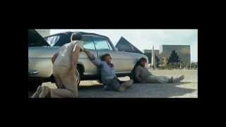 The Hangover -Very Funny Scene
