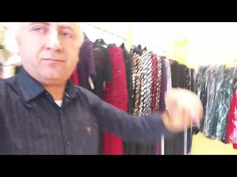 Www.hccce.comвечерние платья беларуськупить, минск прокат цены, полных,магазины, больших размеров
