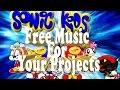 watch he video of Clowning Around- Audionautix Free CHILDREN's Happy Creative Common Music Free To Monetize