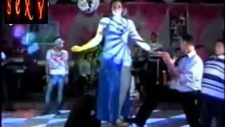 احلى راقصات مزز فتاكة  رقص سكسى شوفو المصور مركز على اية فرح شعبى