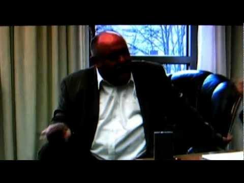 Meissner Interview von 2010