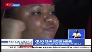 Viongozi pwani wakisia Kenya iwatume wanajeshi Uganda dhidi ya dikteta Museveni