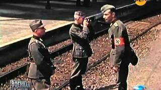 Военная тайна - 56 выпуск
