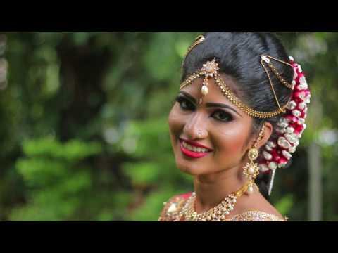 tamil wedding Song Yenadi Nee