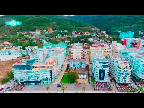 Welcome to Vlora - Albania Summer 2018