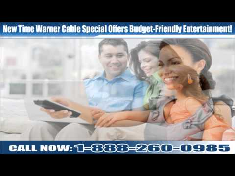 Time Warner Cable Jacksonville Florida   | Call 888-260-0985