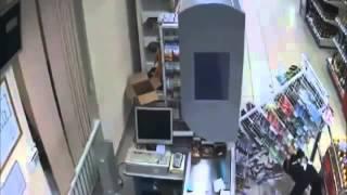 Самая лучшая нарезка смешного видео и ржачных приколов!!! Смотрим!(, 2013-09-24T09:54:59.000Z)