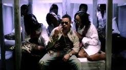 Girlz Dem Luv We - Shaggy feat. Mavado (Official Music Video)