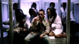Смотреть клип Shaggy Feat. Mavado - Girlz Dem Luv We