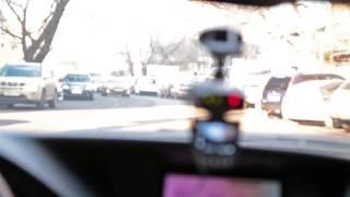 видео обзор VIZANT 730ST