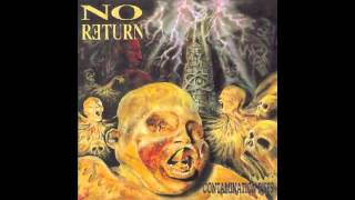 Watch No Return Uncontrolled Situation video
