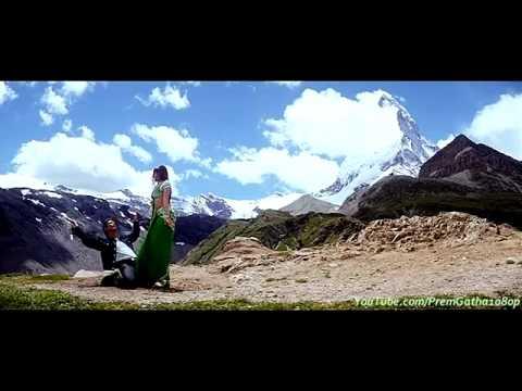 Pyar Ishq Aur Mohabbat - Title Song (720p HD Song