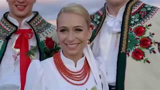 Wesele prawdziwych górali - Tatry, Aneta & Sebastian