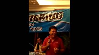 Video family gathering PT sucofindo download MP3, 3GP, MP4, WEBM, AVI, FLV Desember 2017