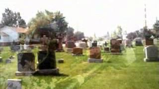 Malayalam Christian Funeral Song-Vishwamathe Yanuda Vatil