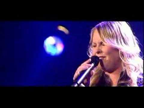 Katarina Vermeulen - De wedstrijd