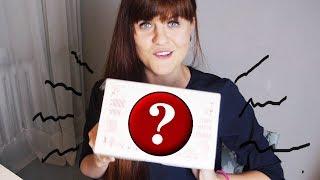 Olejek do włosów z Japonii | Unboxing urodzinowej paczki od Emi ❤